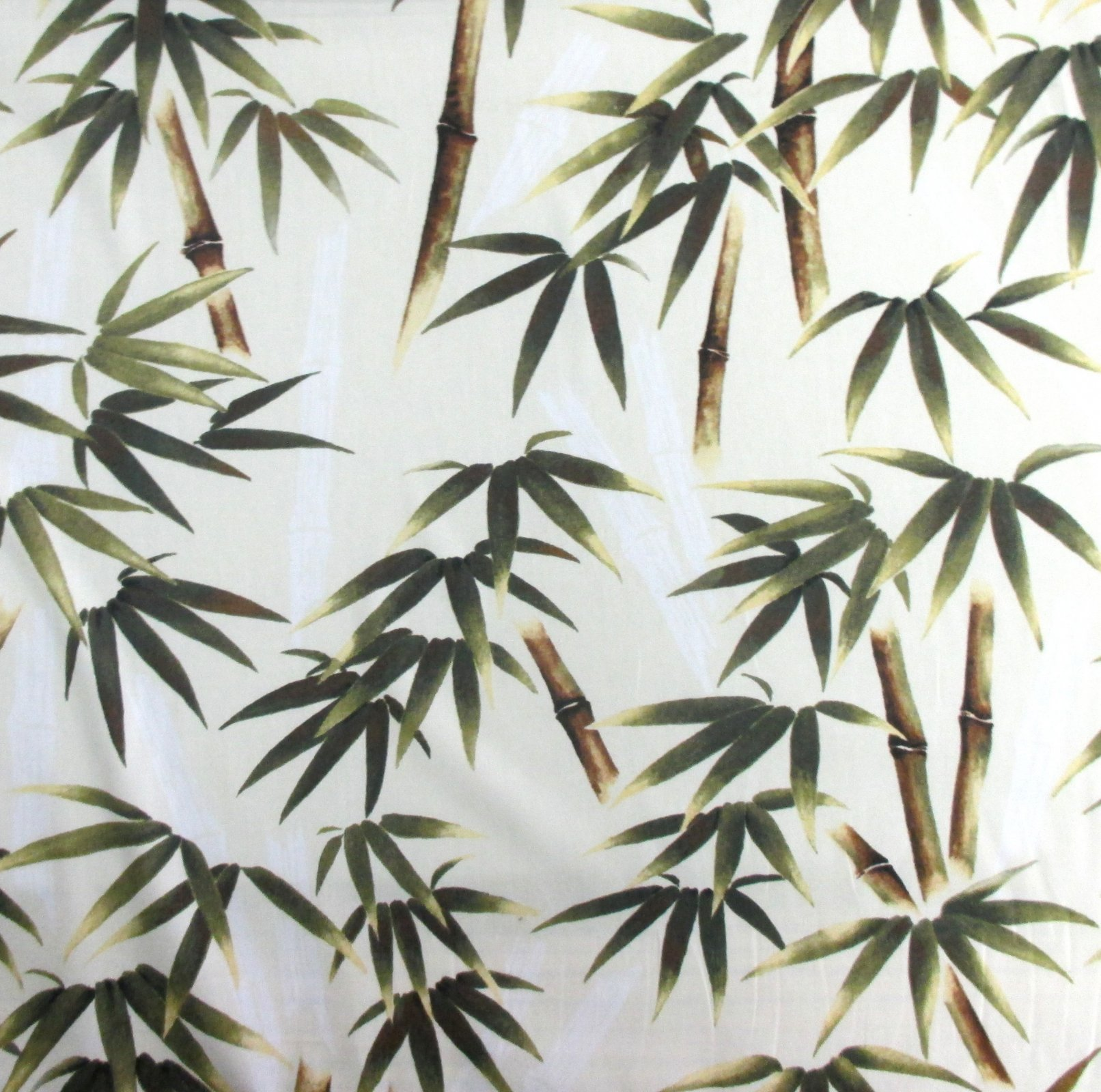Bamboo - Cream