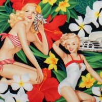 Aloha Girls