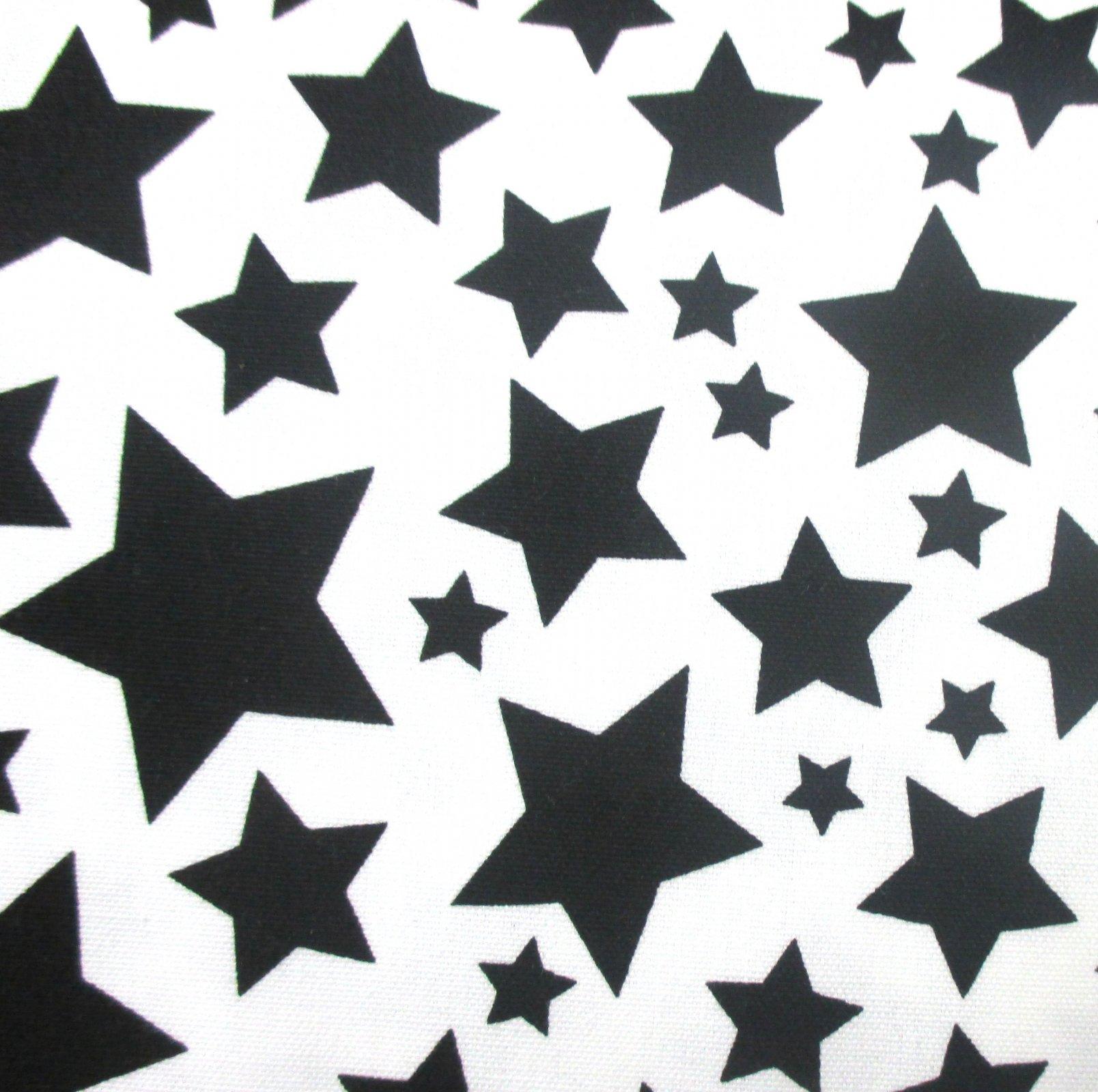 Michael Miller - Super Stars