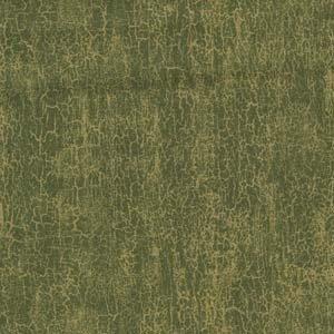 Textures Green