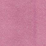 Fireside Pastel Pink