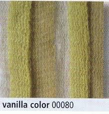 Castagnette Color 80