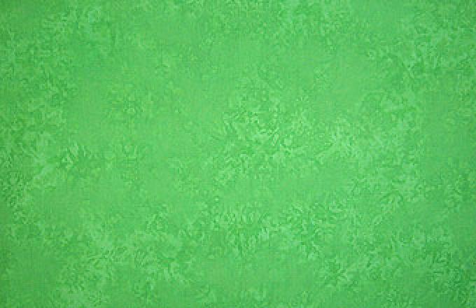 Batik Blender - Light Green