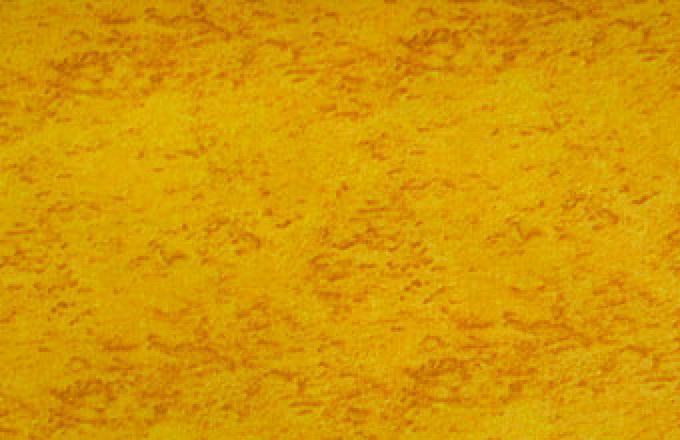 Subtleties Blender - Golden Yellow