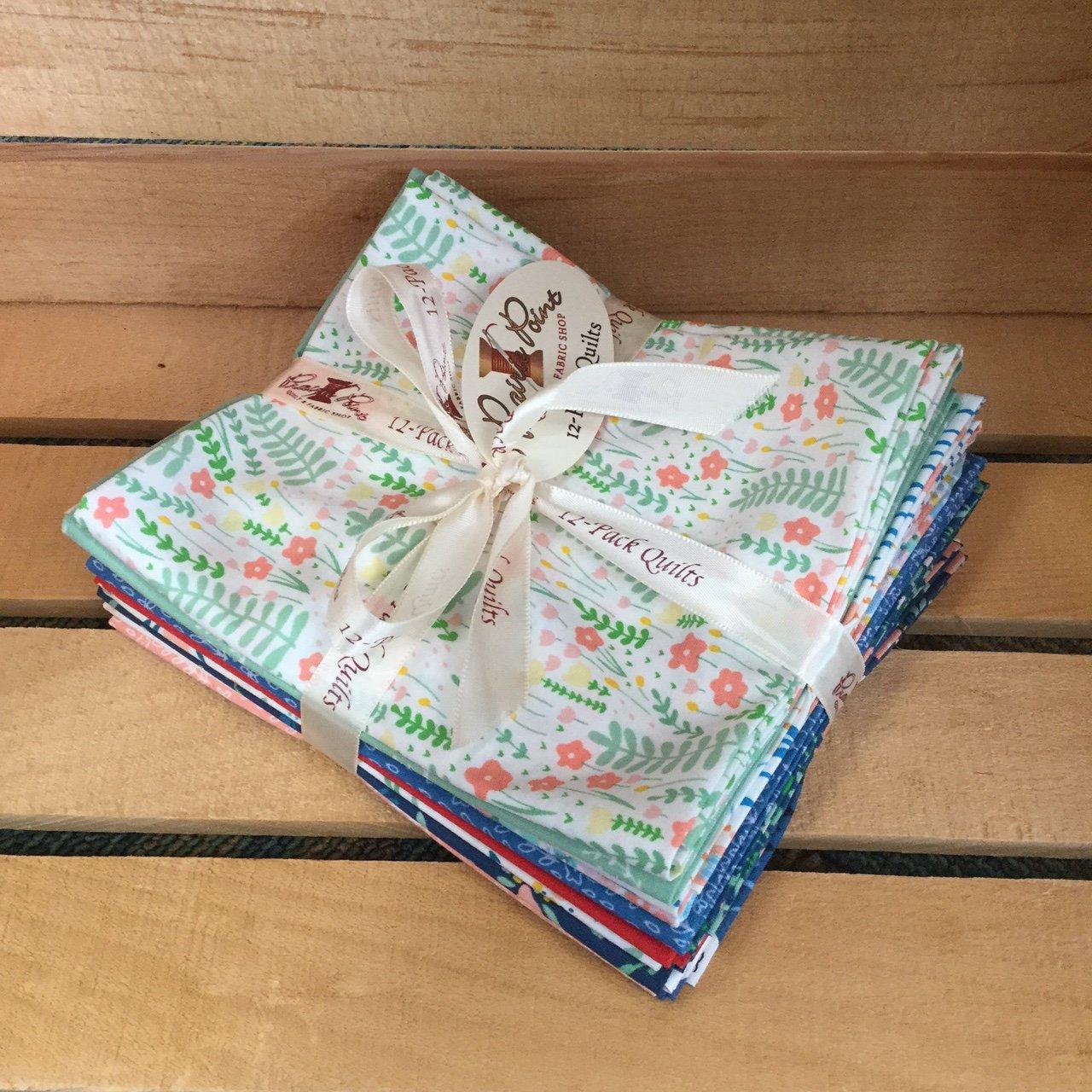12 Pack Bundle - Fresh Dew