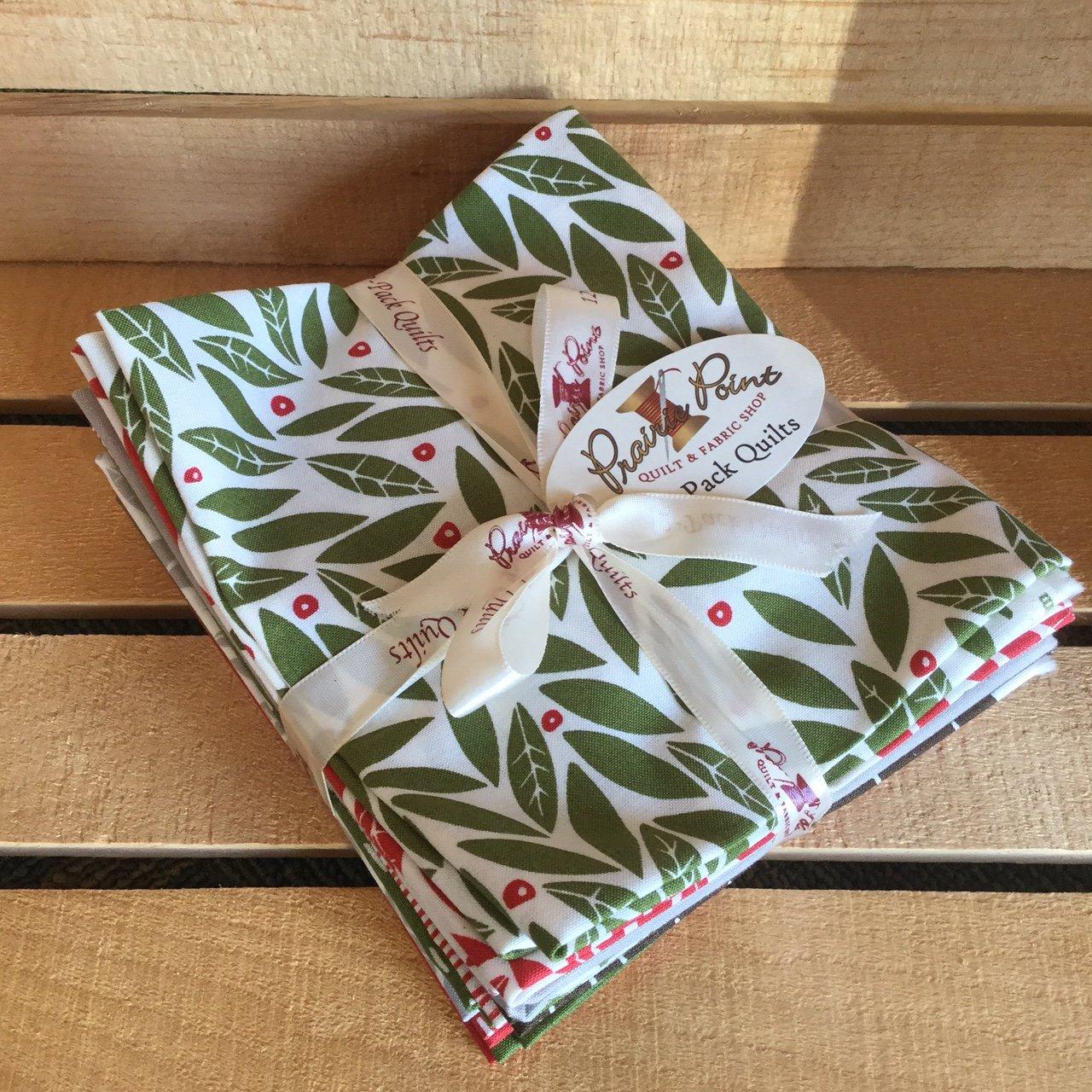 12 Pack Bundle - Merrily
