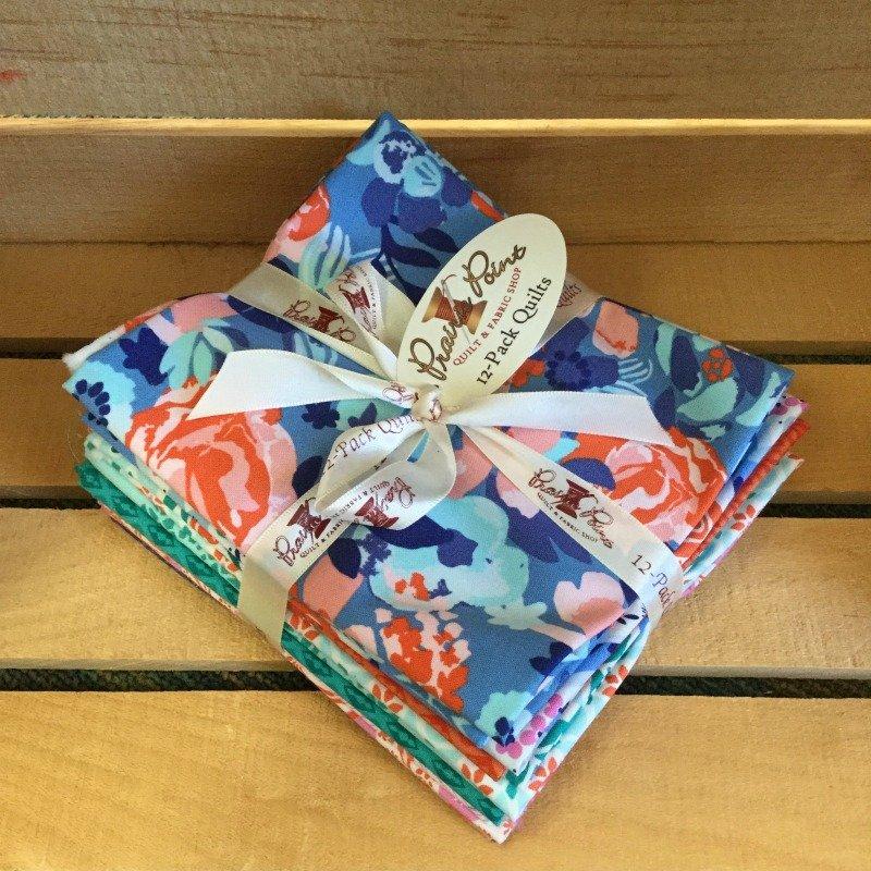 12 Pack Bundle - Voyage  #1 Kate Spain