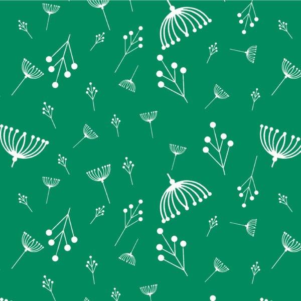 Twigs Green