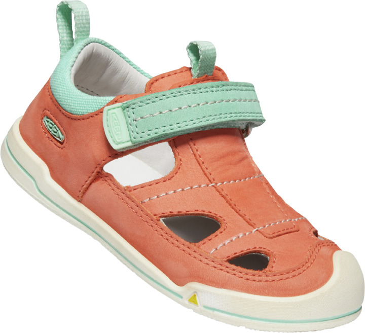SPROUT FISHERMAN R-CORAL/OCEAN WAVE