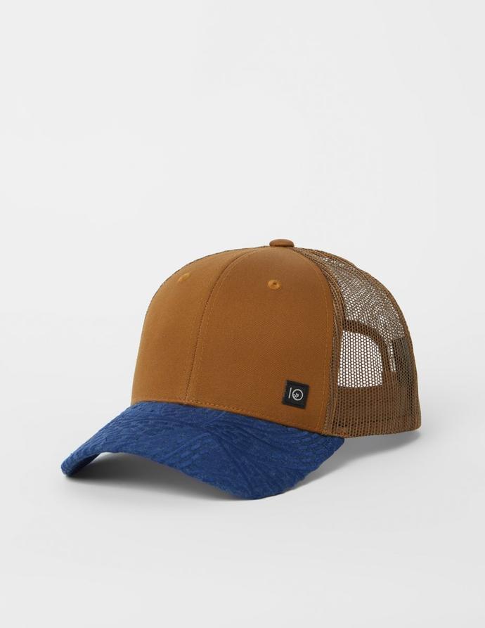 Tentree hat