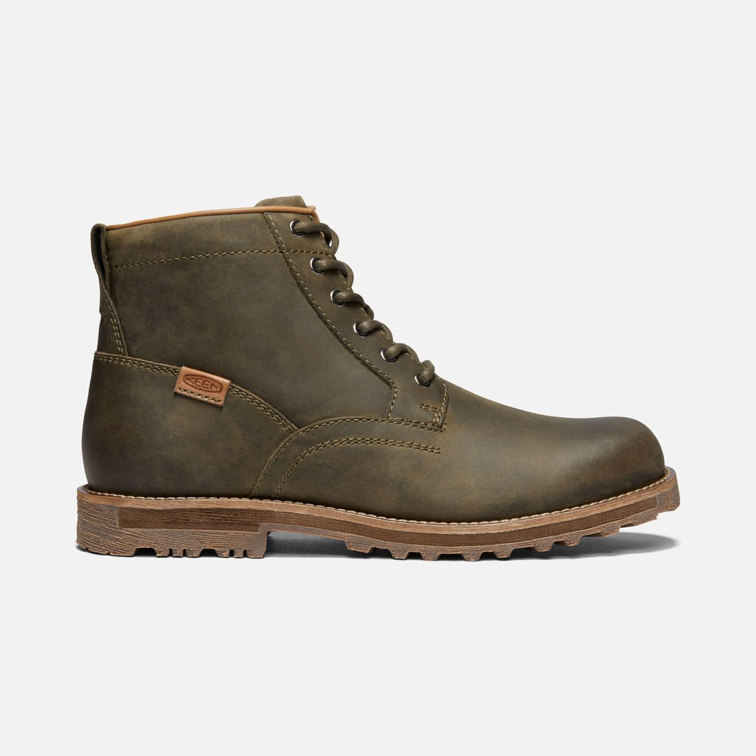 Keen Mens The 59