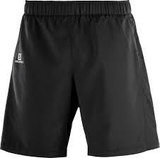 Salomon Mens 2IN1 Short