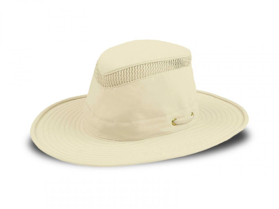 Tilley LTM6 Airflo Hat - 826486004031 5b2ad216c0e