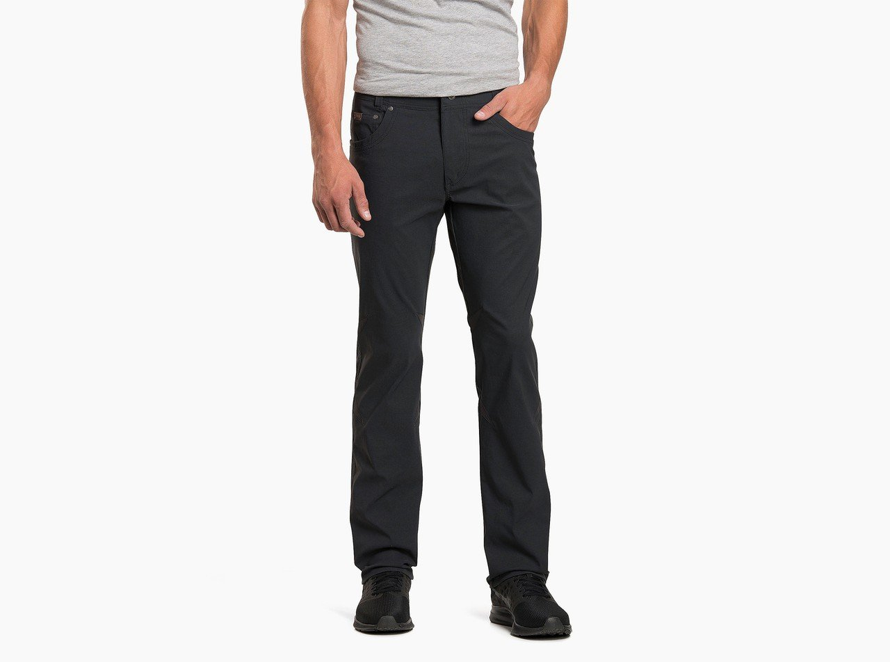 Kuhl Men's Aktion Renegade Pant