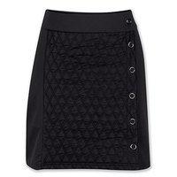 Aventura Bobbie Skirt