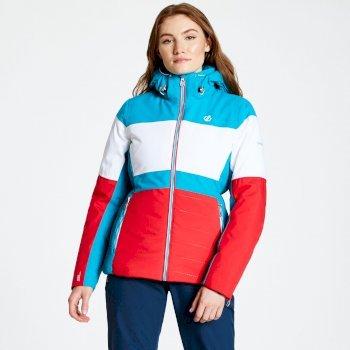 Dare 2b Avowal Women's ski Jacket