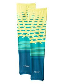 Terry Womens Bella Arm Sleeves