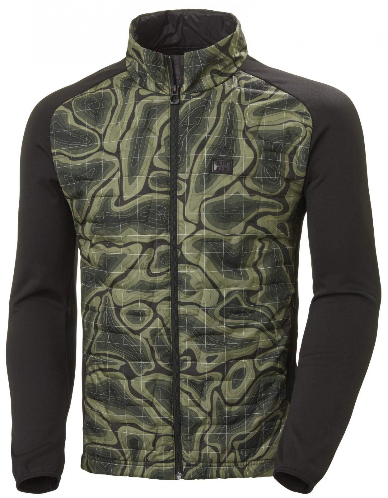 Helly Hansen M's Lifa Loft Insulator Jacket