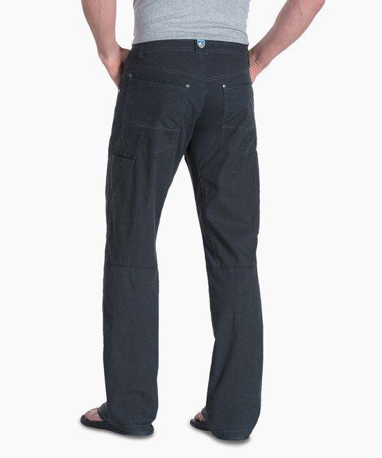 Men's REVOLVR™ pants