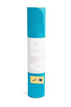 Lole Air Yoga Mat