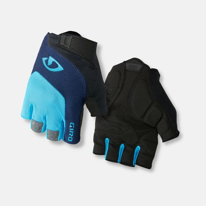 Giro M Bravo Gel Riding gloves