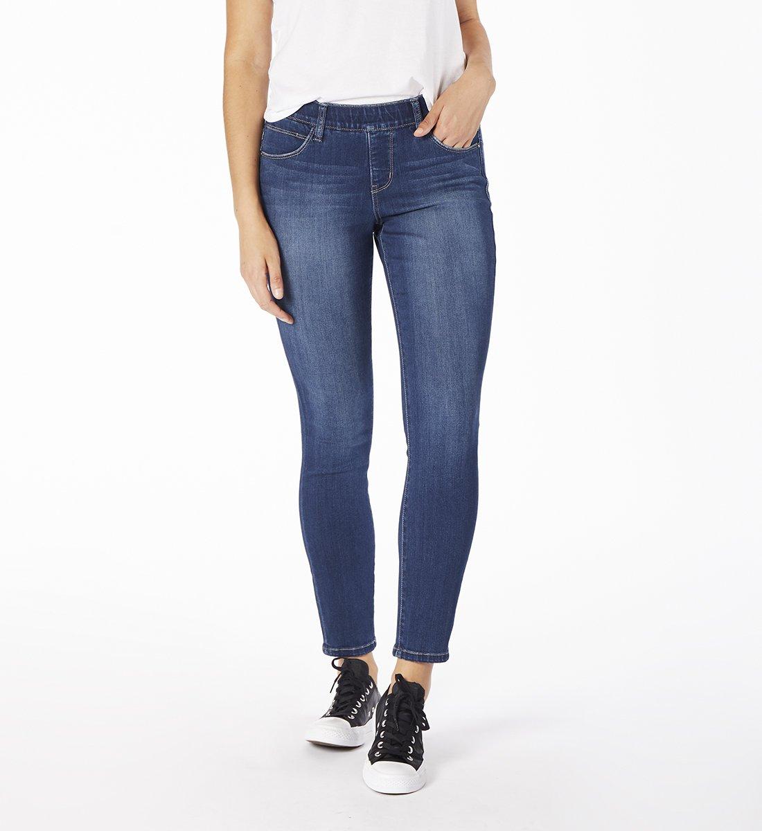 Jag Bryn Women's Skinny Pant