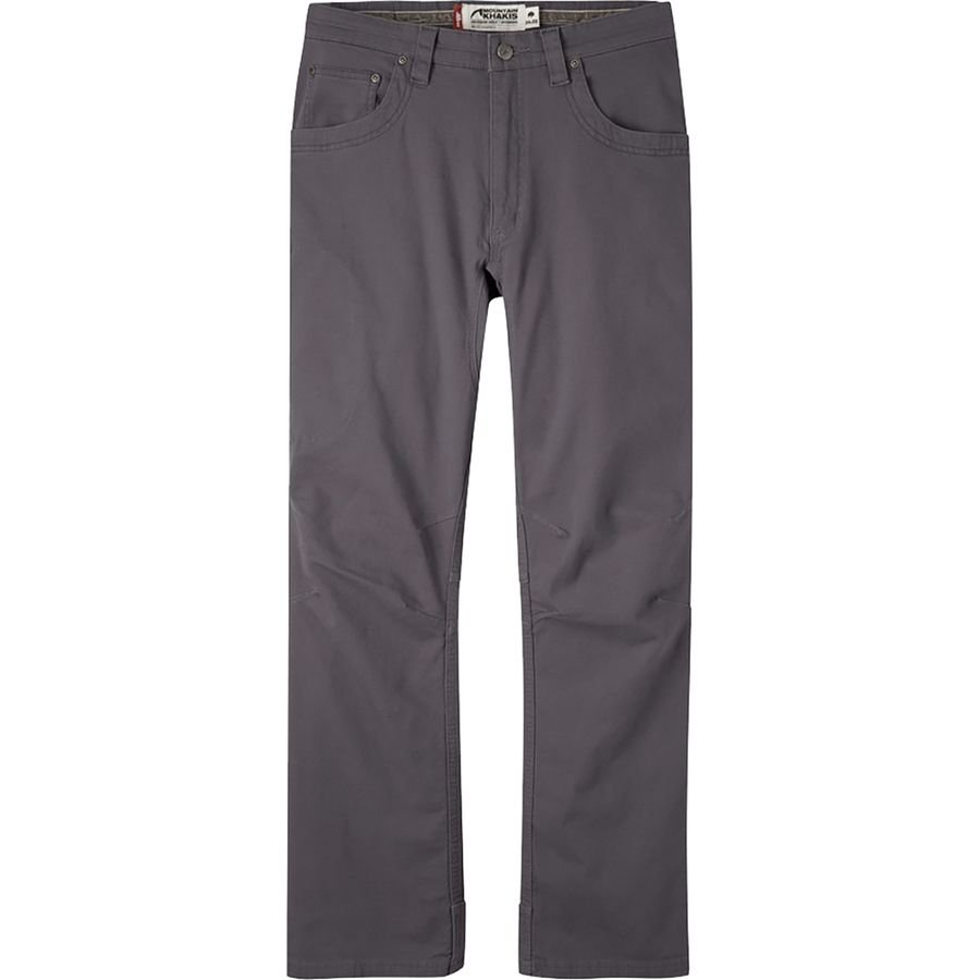 Mountain Khakis Mens Camber 106 Pant