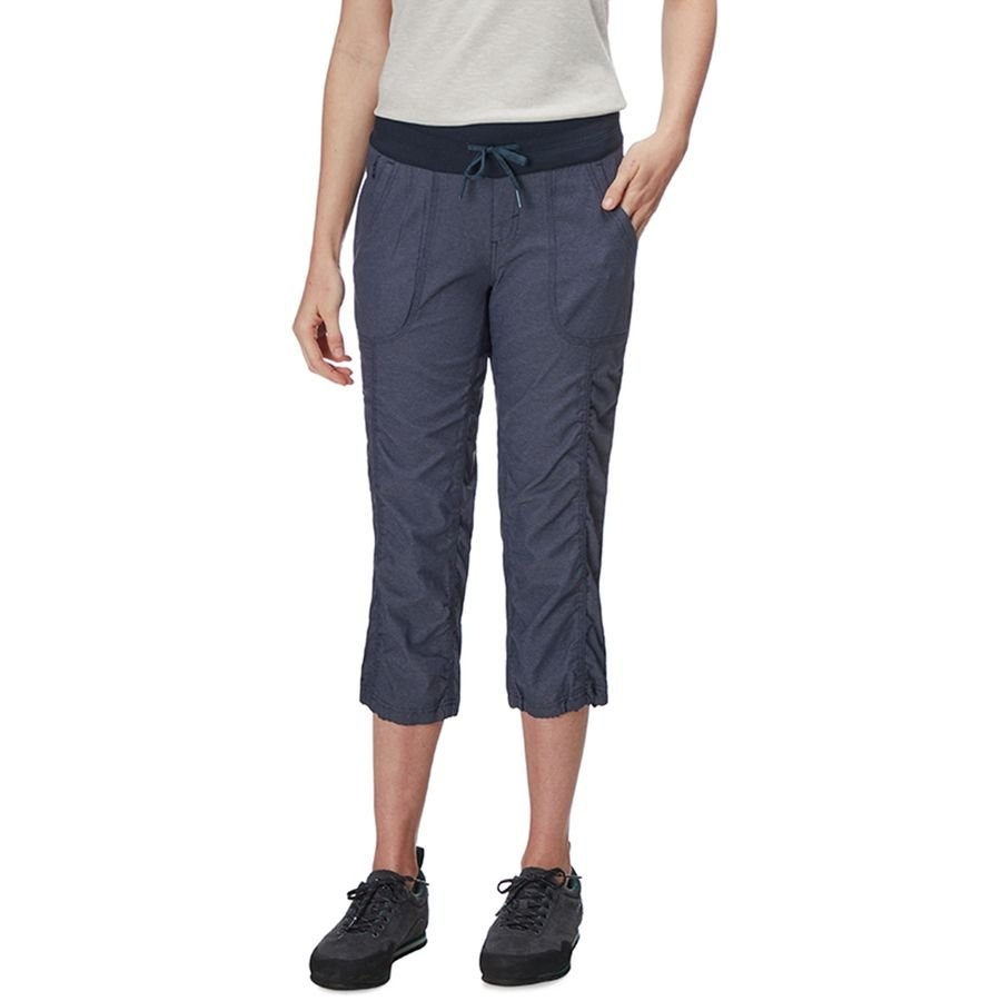 The North Face Women's Aphrodite 2.0 Capri