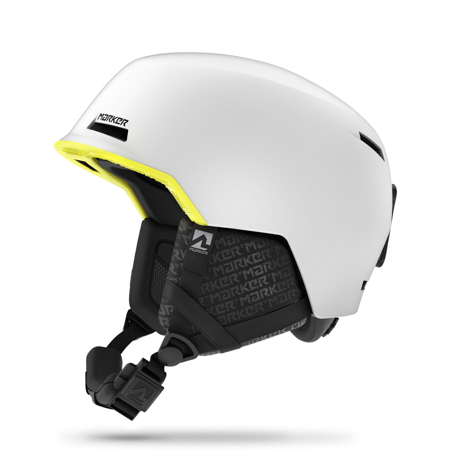 Marker Clark Helmet