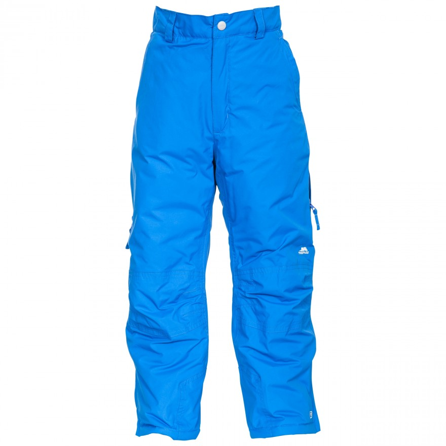 Trespass Contamines Kid's Ski Pant