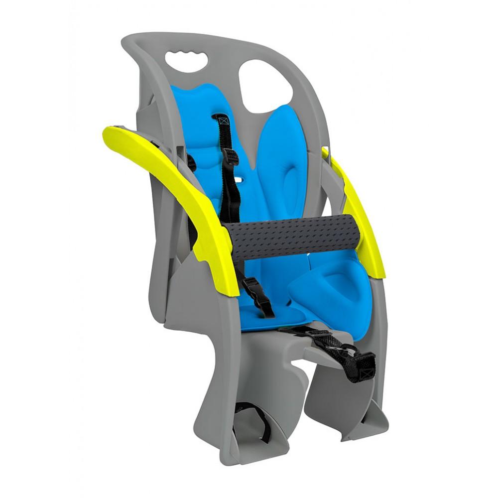 Copilot Limo EX-1 Bicycle Child Seat