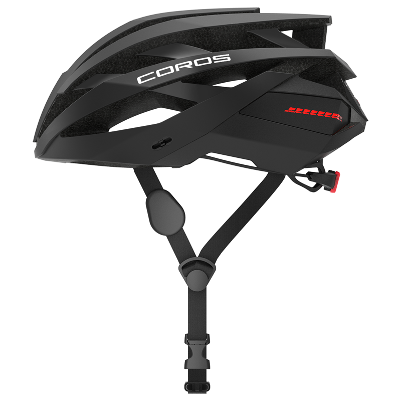 Coros OMNI Smart Cyclng Helmet