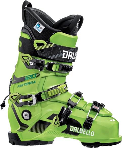 Dalbello Panterra 120 GW Boot