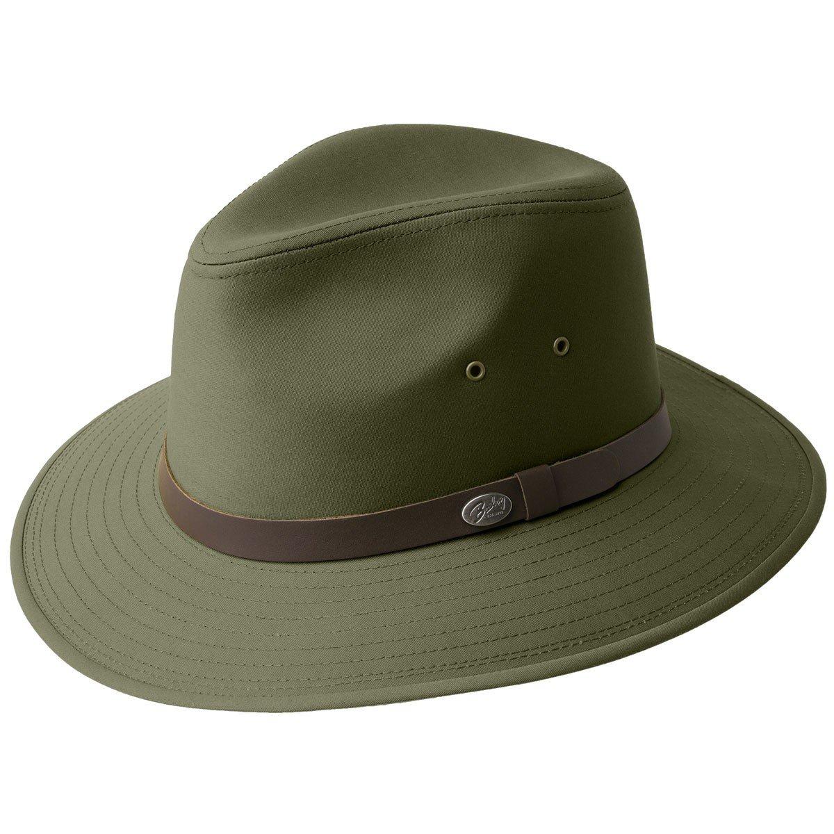 Bailey Dalton Hat