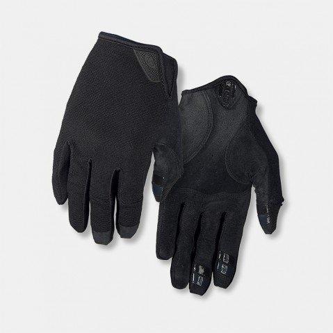 Giro Mens DND Riding Gloves