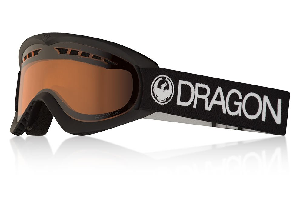 Dragon DX Snowgoggles