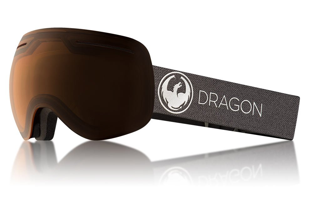 Dragon X1 Snowgoggles