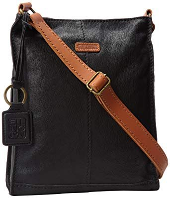 Ellington Valerie Crossbody Bag