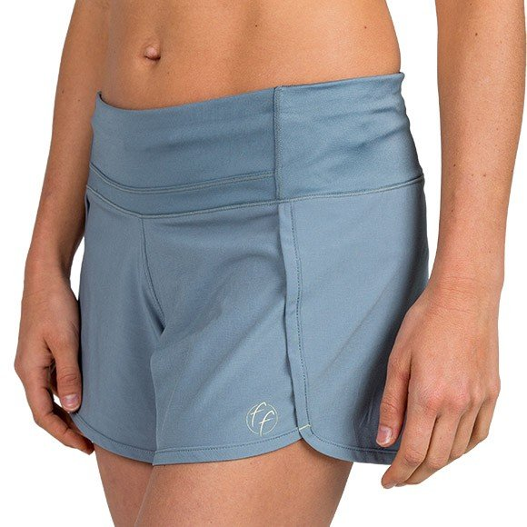 Free Fly Womens Bamboo Lined Breeze Short