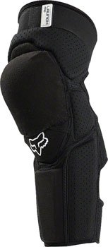Fox Racing Launch Pro Protective Knee and Shin Guard