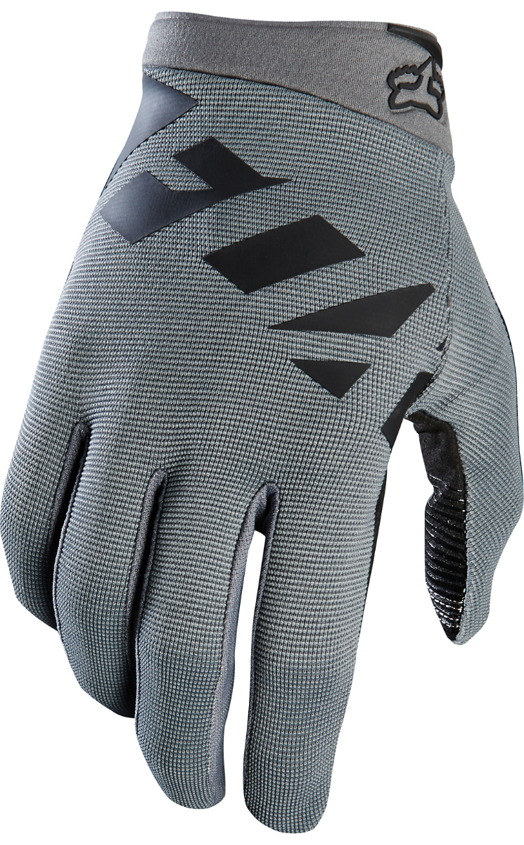 Fox Mens Ranger Gloves