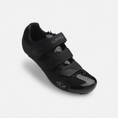 Giro Men's Techne Cycling Shoe