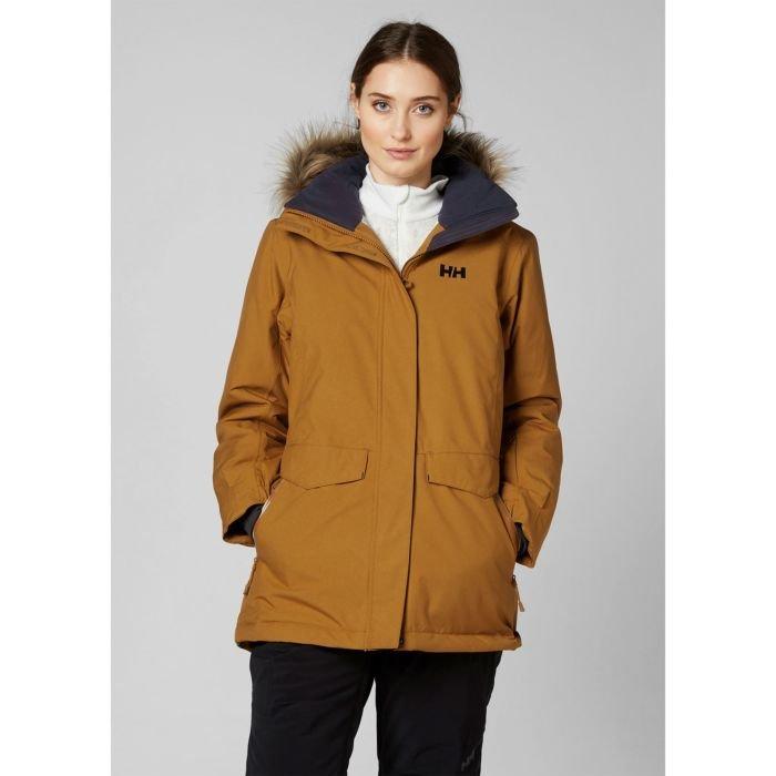 Helly Hansen Women's Snowbird Jacket