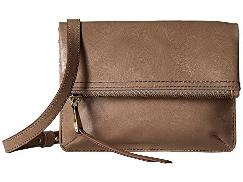 Hobo Glade Crossbody Bag