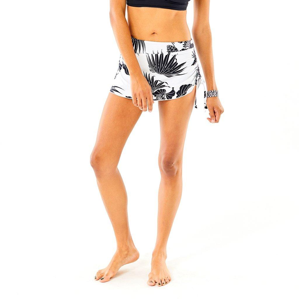 Carve Hoku Swim Skirt