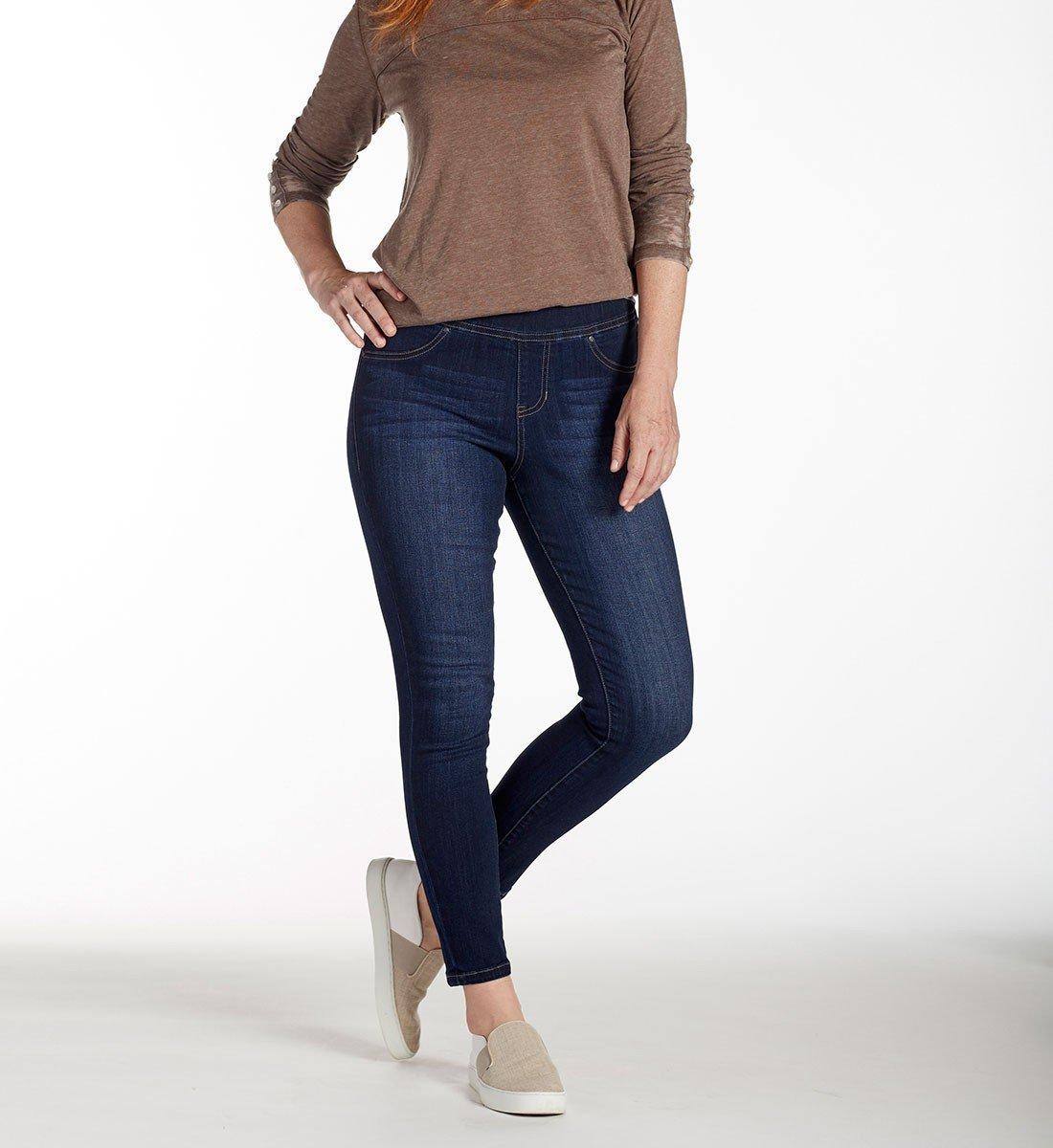 Jag Womens Marla Legging