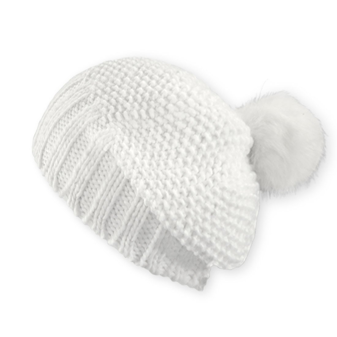 Pistil Juliette Hat