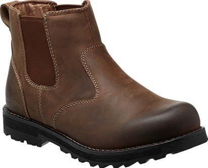 Keen Mens The 59 Chelsea