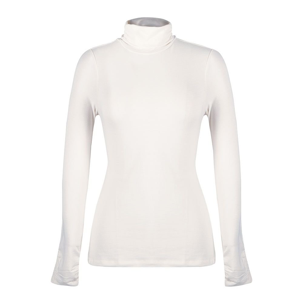 Icelandic Womens Kendrick Top