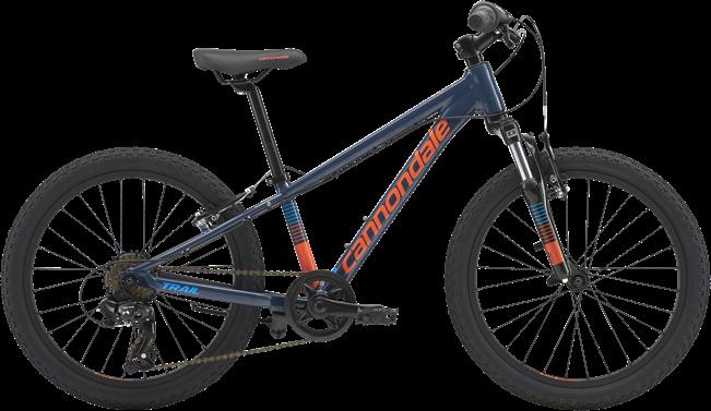 Cannondale 20 M Kid's Trail Bike